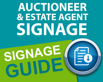 <a href=&quot;http://www.signsolutions.ie/downloads/auctioneers.pdf&quot;