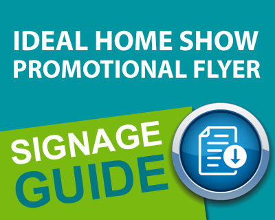 <a href=&quot;http://www.signsolutions.ie/downloads/promoflyer.pdf&quot;